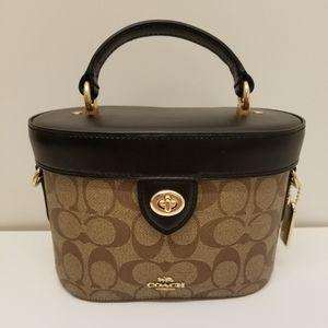 Coach kay crossbody bag 78277